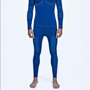 H&M sport tights